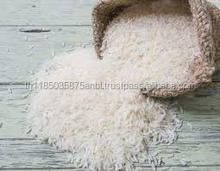 Premium Basmati Rice 1121 of Top Quality