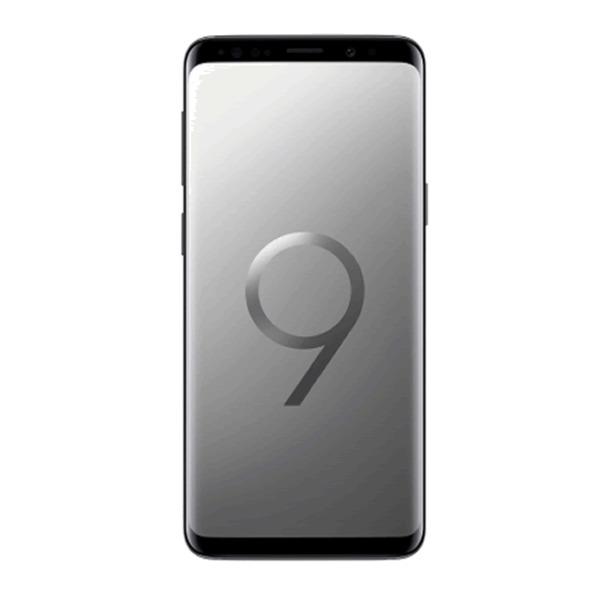 New Phone S9 Plus Unlocked Sim Free Global