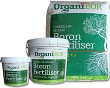 Natural fertilizers & others for sale