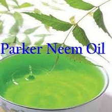 Best Price Neem Oil