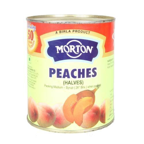 Original Canned Yellow Peach Fruit Quatro Factory Distributor/wholesale.