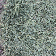 Cheap alfalfa hay nutrition, alfalfa hay nutrition facts