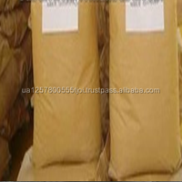sodium gluconate 99% as textile/constuction chemical