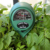 3 In 1 gardening detector Ph calculation Soil moisture meter Illuminance tester Measuring pH value