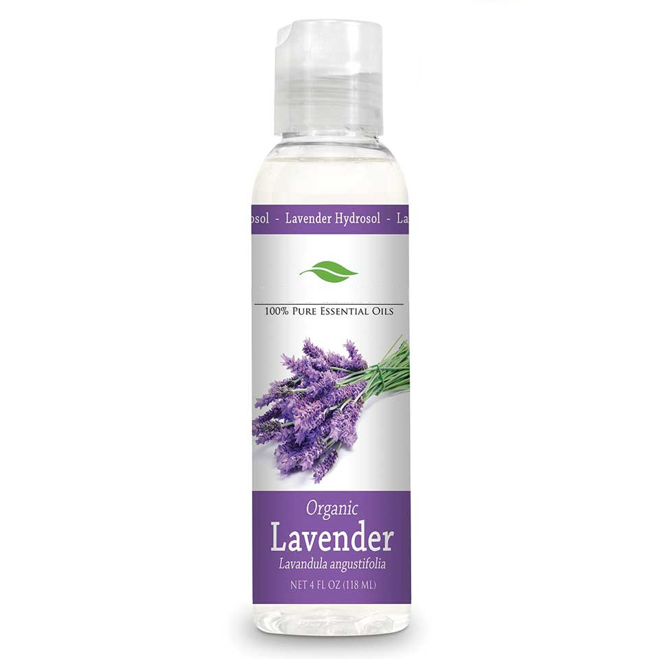 Hydrosol Lavender Suppliers And Manufacturers At Sandalwood 50 Ml
