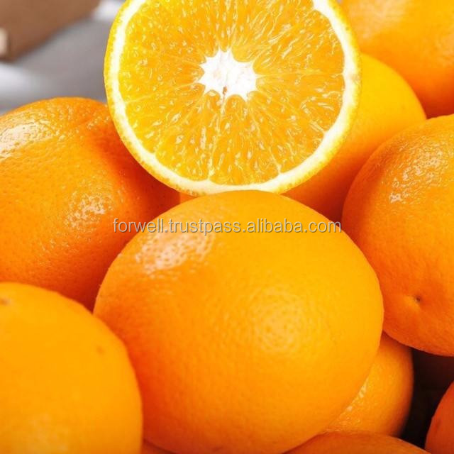Paper Tray or up to request for our citrus fruit packing material ( Egyptian Suppliers )