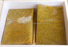 Wholesale Frozen Passion Fruit Puree