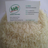 1121 White Sella Basmati Rice Exporters In India To All Europe Countries