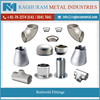 /product-detail/suppliers-and-exporters-of-excellent-tensile-strength-buttweld-fittings-for-sale-50035535761.html