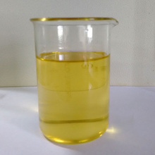 Top Quality Hot Selling Biodiesel Used cooking Oil/Waste Used Cooking Oil