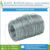 Premium Quality Stainless Steel Wire Rod 304