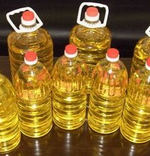 Refined Original Soya Bean Oil non GMO Wholesale Healthy Edible Soya beans oil for sale Factory price