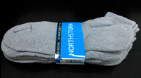 High Quality Cheap Price Men's Socks Stock Available Best Offer