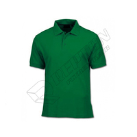 Mens apparel ,100%Cotton pique couple Polo shirt , Wholesale