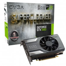 EVGA Nvidia GeForce GTX 1080 Ti Founders Edition BRAND NEW