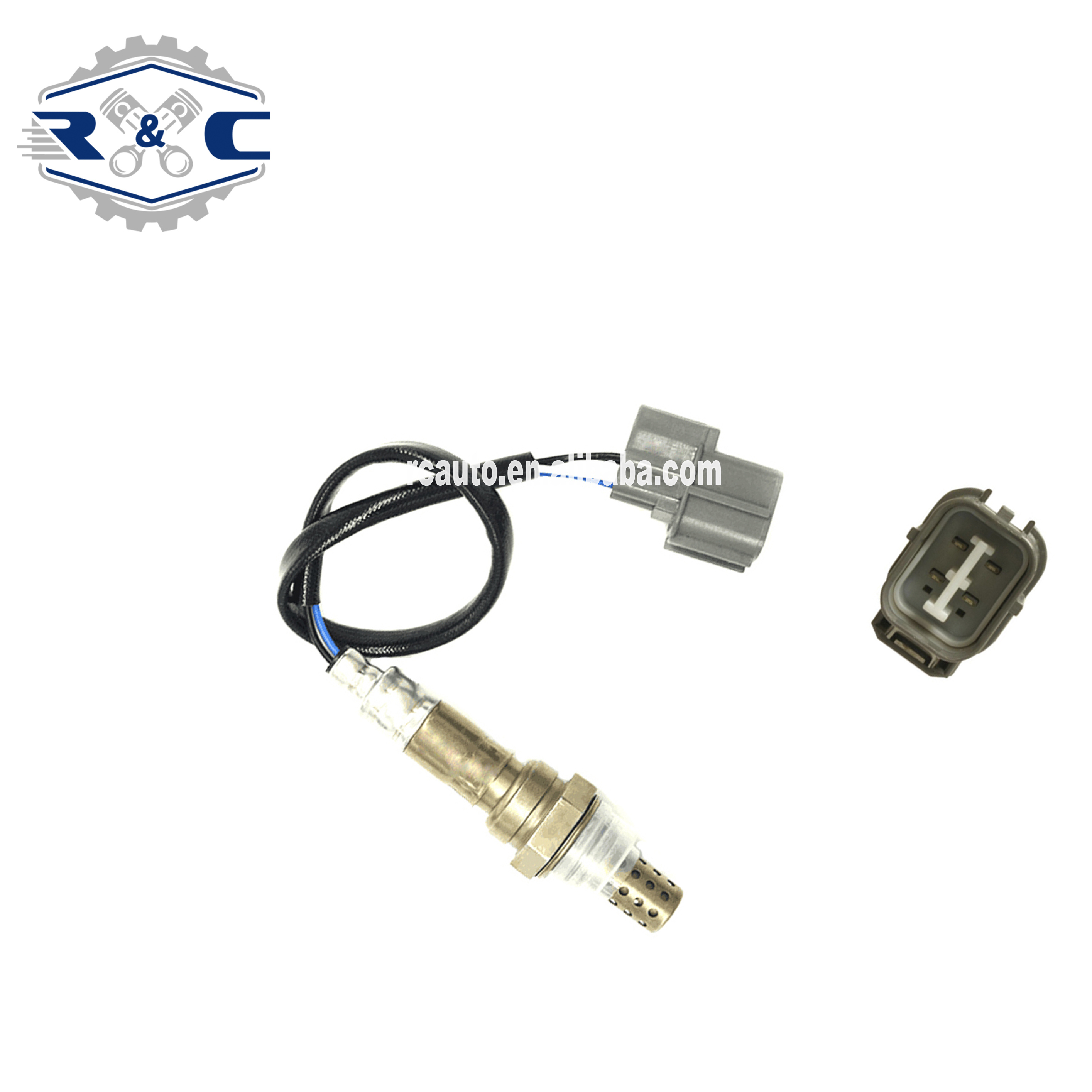 R&amp;C High Quality Sonda Lambda 36531-P3F-<strong>A01</strong> 234-4011 234-4065 For Honda <strong>Acura</strong>/Civic 2.0 1.6 /Isuzu Oxygen Sensor