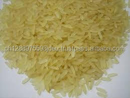 New product Organic red and brown rice