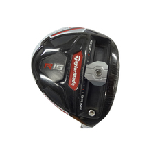Japan Supplier US Brand Used Fairway Wood Taylor Made Best Hybrid Cheap Used Golf Clubs for Sale