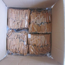 Spices/Vietnam Split Cassia/ cinnamon WP +84907886929