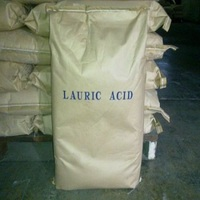 Best Quality Lauric Acids