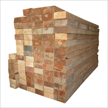 sawn wood timber, wood lumber, wood panel , wood profile, wood veneer, finger joint wood panels, wood boards , wood square