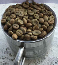 LOW PRICE ROBUSTA COFFEE BEANS FROM ONE OF THE LARGEST PRODUCER OF INDIA