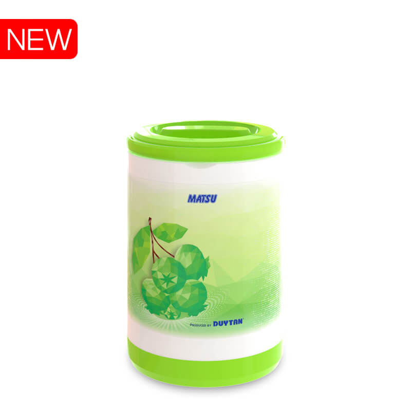 PLASTIC COOLER BOX 4L# No.518 # MANUFACTURERS IN VIETNAM
