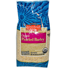 Common Feed Barley For Animal Feed and Hulled Barley / Human Consumption