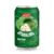 Sparkling soursop juice for can 330ml Sparkling manufacturer in Vietnam
