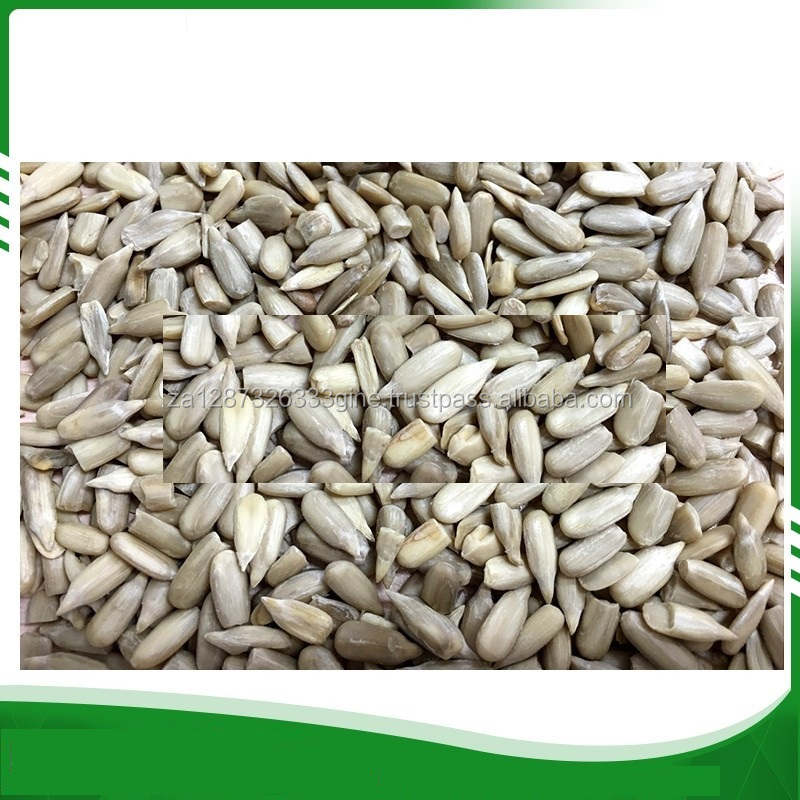 New 2017 healthy hot sales peeled sunflower seeds kennel