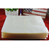 Heat Seal Food Vacuum Plastic Packing Bag from Singapore