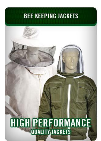 High Quality 100% Cotton Children Beekeeper Suit Kids