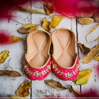 Women's Shoes Online