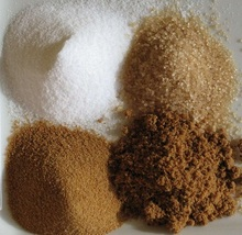Clean White Granulated Refined ICUMSA 45 Sugar Manufacturers at Cheap Factory Prices