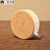 /product-detail/customized-business-gift-cypress-wood-round-measure-tape-50042151633.html