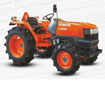 KUBOTA TRACTOR 3408 - HOT SALE - STRONG POWER - HIGH QUALITY - GOOD ENGINE - DELIVER WORLDWIDE - AVAILABLE NOW - INBOX NOW