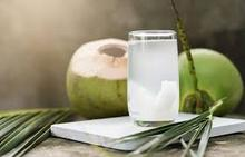 100% Natural Coconut Water /Organic Coconut Water/ Coconut Water for sale