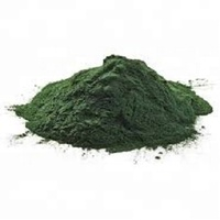 Health Supplement 100% Natural Chlorella Spirulina