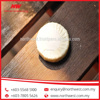 /product-detail/hotel-soap-supplier-50033027777.html