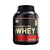 Top Quality Gold Standard 100% Whey Protein With Chocolate Flavor for sale