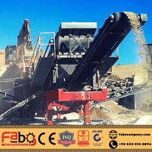 basalt crusher, mobile granite crusher for sale from Europe Jaw machine