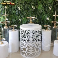 Event party supplies mariage wedding decoration party