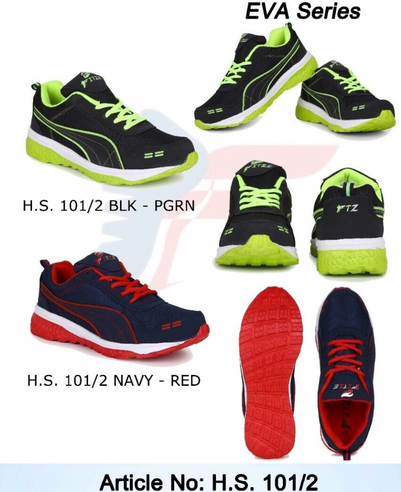 Sports jogger and runner in bulk quantity sports shoes for Men