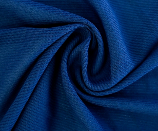 Mobile power Polyester 30 (PE 30) good fabric