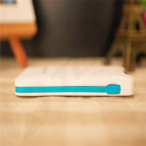 consumer electronics mobile phones portable power bank 10000MAH