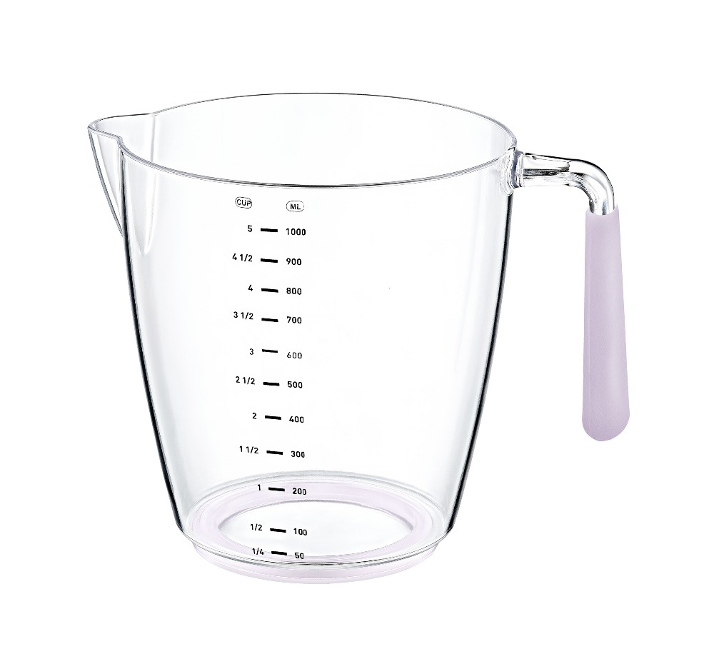 ELEGANCE MEASURE CUP 500 ML