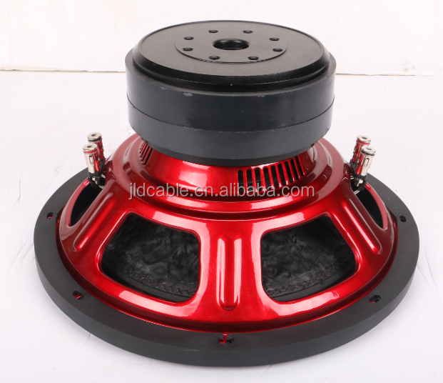 China subwoofer 1.png