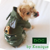camouflage jumpsuit for dogs dog clothes dog costumes