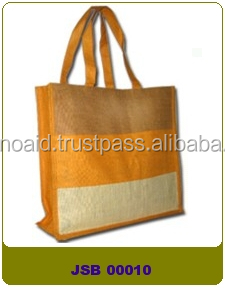 Shopping Bags JSB-00010