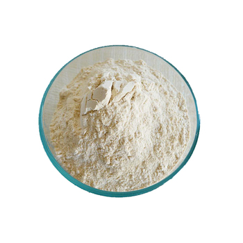 Good Quality Low Price Wheat Flour for Cake